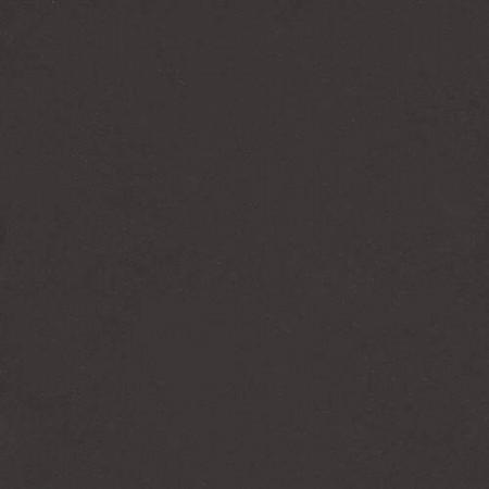 Керамогранит Italon Imagine Black  Nat.Ret 60x60