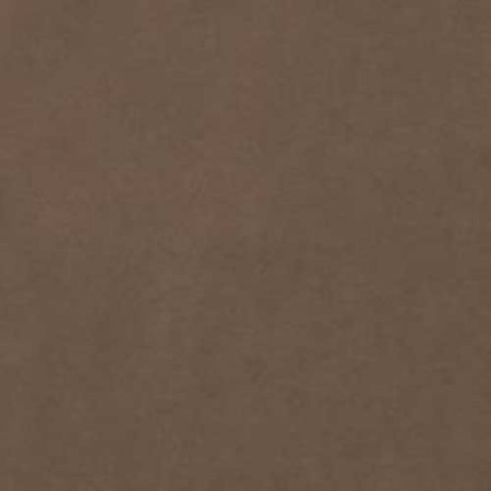 Керамогранит Italon Imagine Brown Lev.Ret. 60x60