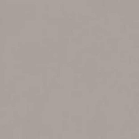Керамогранит Italon Imagine Grey Lev.Ret. 60x60