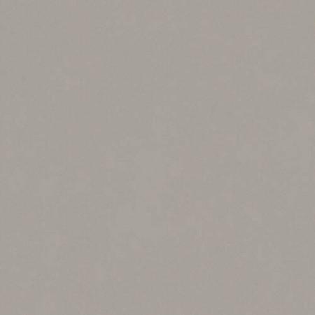Керамогранит Italon Imagine Grey Nat.Ret 60x60