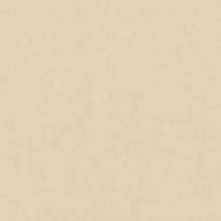 Керамогранит Italon Imagine White Lev.Ret. 60x60