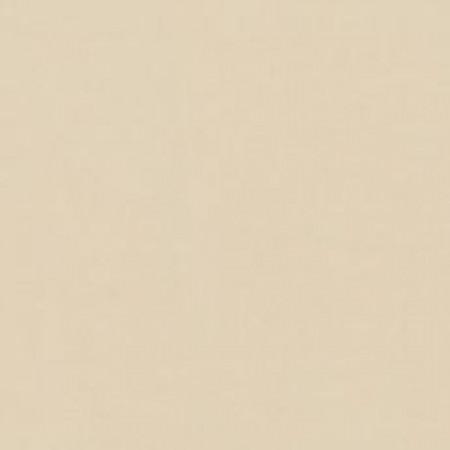 Керамогранит Italon Imagine White Nat.Ret 60x60