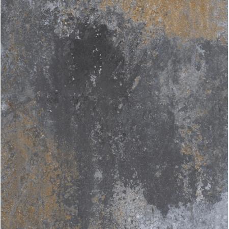 Керамогранит Estima Iron IR 01  Nat 60x60