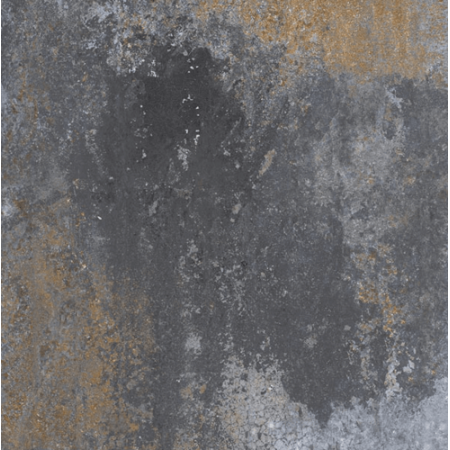 Керамогранит Estima Iron IR 01  Nat 120x60