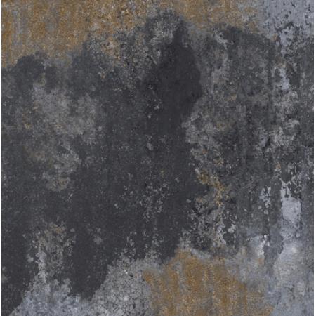Керамогранит Estima Iron IR 02  St 60x60
