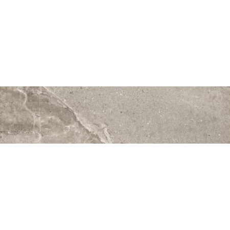 Керамогранит Estima Kailas Light beige 120x60