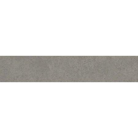 Керамогранит Estima Land Grey 120x60