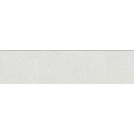 Керамогранит Estima Land Ivory 90x22.4