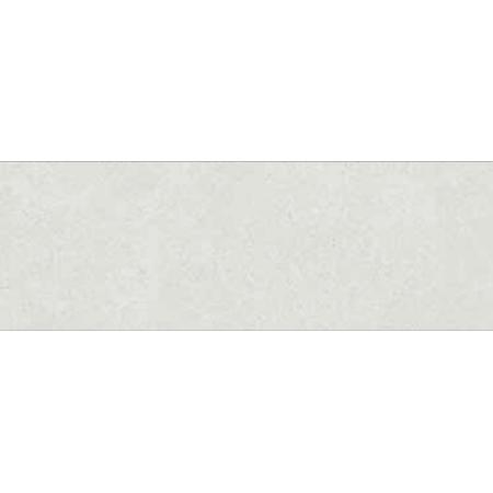 Керамогранит Estima Land Ivory 90x45