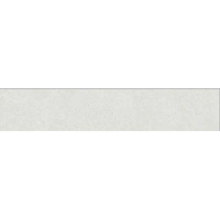 Керамогранит Estima Land Ivory 120x60