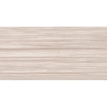 Подступенок Estima Latte LT01 Pol. 60x30