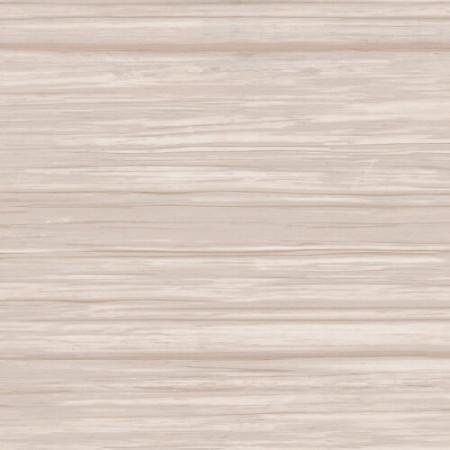 Подступенок Estima Latte LT01 Pol. 60x60