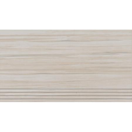 Мозаика Estima Latte LT02  Nat. 60x30