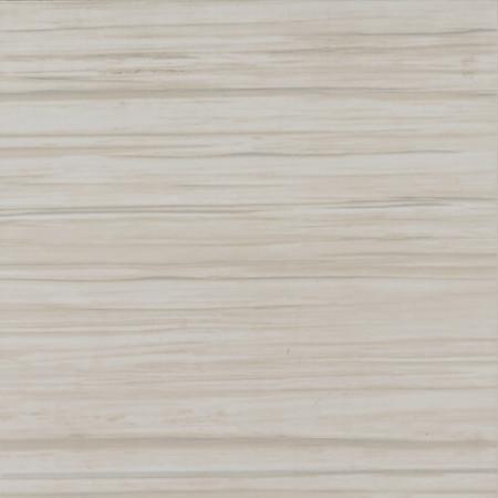 Керамогранит Estima Latte LT02 Nat. 60x60