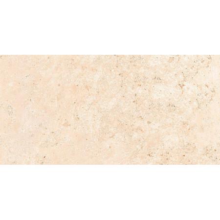Керамогранит Estima Limestone LM01 19.4x120