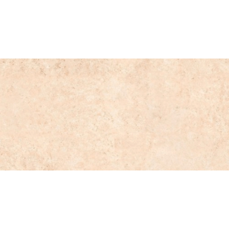 Керамогранит Estima Limestone LM01 30x60