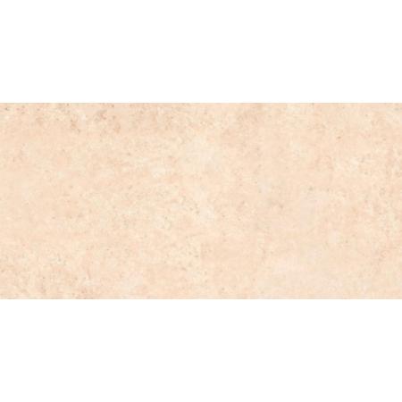 Плитка для ванной Estima Limestone LM01 60x120