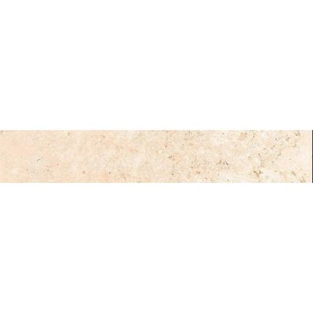 Керамогранит Estima Limestone LM01 120x30