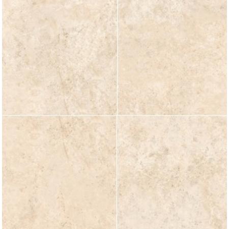 Плитка для ванной Estima Limestone LM01 60x60