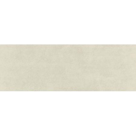 Керамогранит Estima Loft LF 00 19.4x120