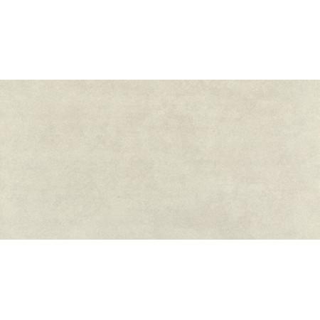 Керамогранит Estima Loft LF 00 - 30x60