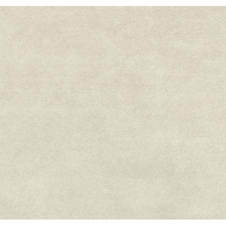 Керамогранит Estima Loft LF 00 30x30