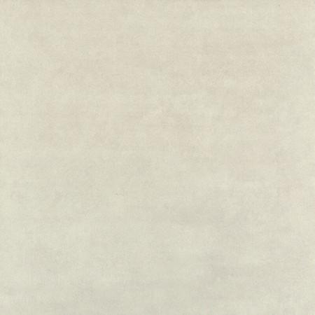 Керамогранит Estima Loft LF 00  непол. 60x60