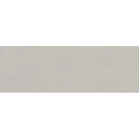 Керамогранит Estima Loft LF 01 19.4x120