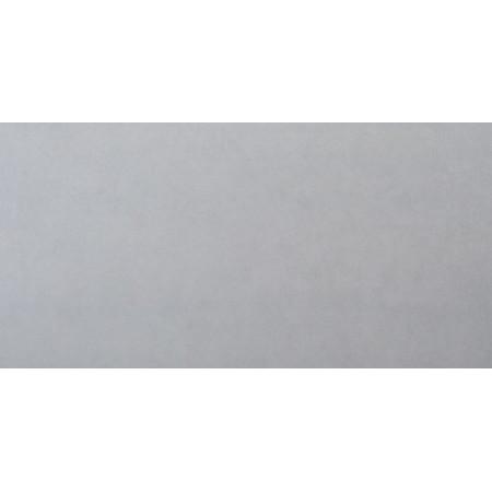 Керамогранит Estima Loft LF 01  непол. 60x120