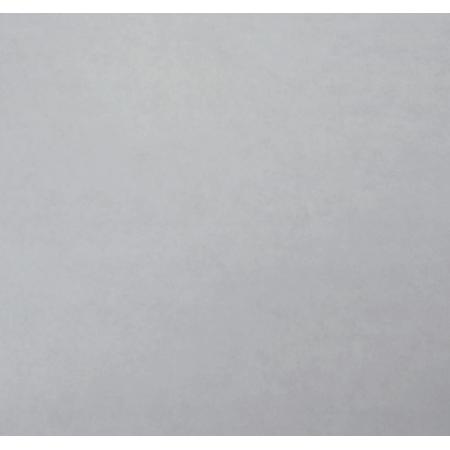 Керамогранит Estima Loft LF 01 30x30