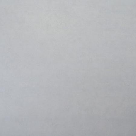 Керамогранит Estima Loft LF 01  непол. 60x60