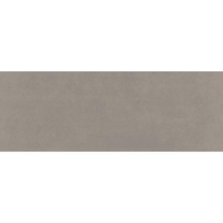 Керамогранит Estima Loft LF 02 19.4x120