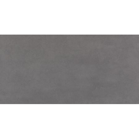 Керамогранит Estima Loft LF 02  непол. 60x120