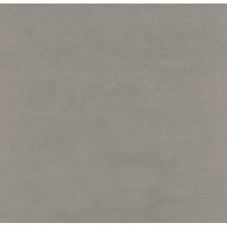 Керамогранит Estima Loft LF 02 30x30