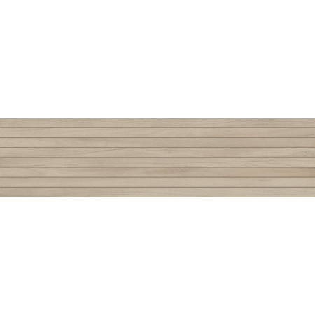 Декор Italon Loft Magnolia Tatami 80x20