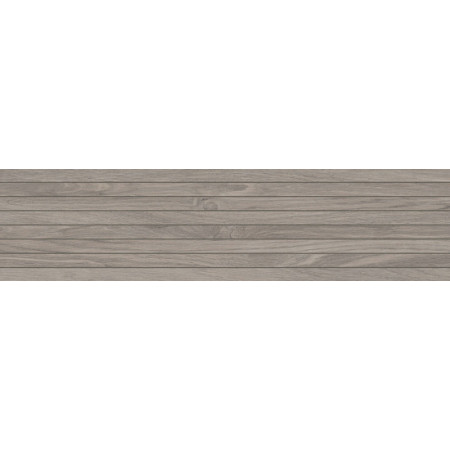 Декор Italon Loft Moorland Tatami 80x20