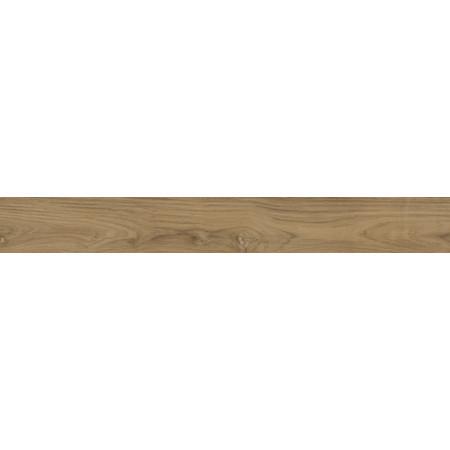 Декор Italon Loft Oak 160x20