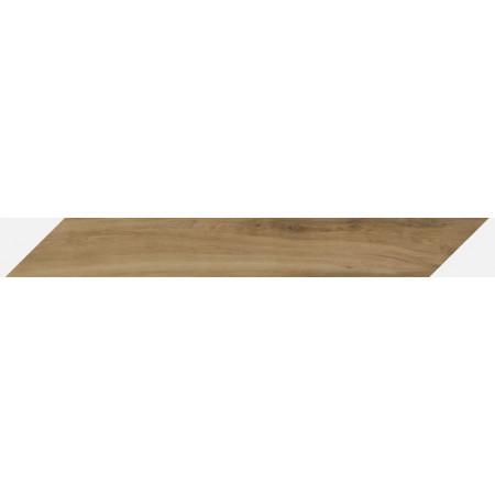 Декор Italon Loft Oak Chevron 160x20
