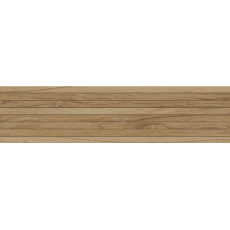 Декор Italon Loft Oak Tatami 80x20