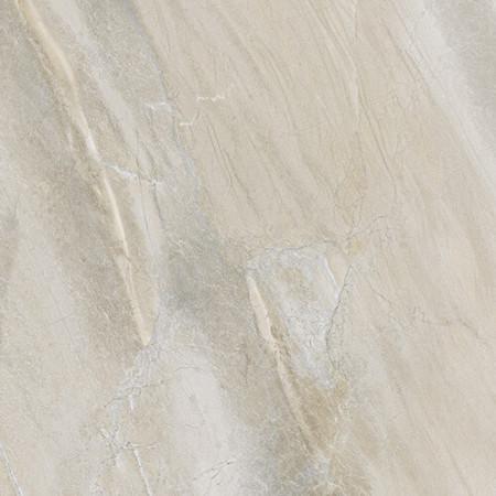 Керамогранит Italon Magnetique Mineral White 30x30