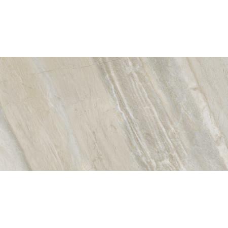 Керамогранит Italon Magnetique Mineral White 30x60
