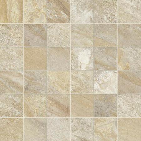 Мозаика Italon Magnetique Beige Mosaico 30x30