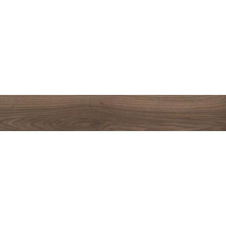 Напольная плитка Italon Maison Brandy 120x20