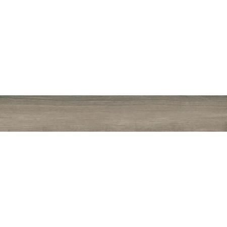 Напольная плитка Italon Maison Fume 120x15