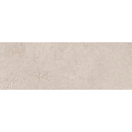 Керамогранит Estima Marmulla Dark beige 90x22.4