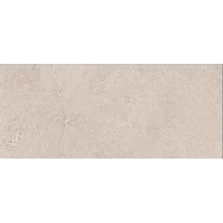 Керамогранит Estima Marmulla Dark beige 90x45