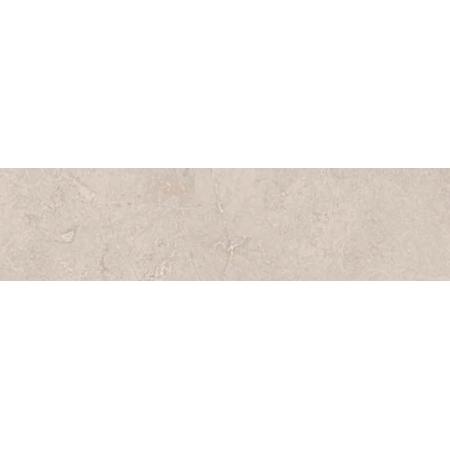 Керамогранит Estima Marmulla Dark beige 120x60