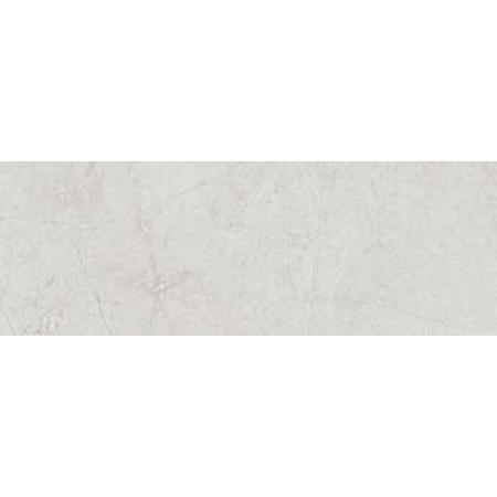 Керамогранит Estima Marmulla Grey 90x22.4