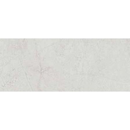 Керамогранит Estima Marmulla Grey 90x45