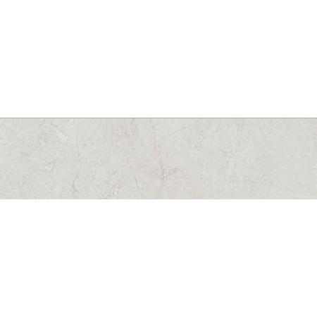 Керамогранит Estima Marmulla Grey 120x60